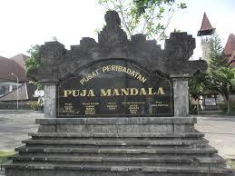 Puja-mandala-00